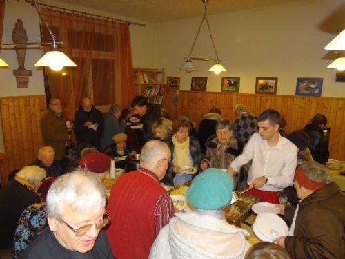 odpust-parafialny-2012-14