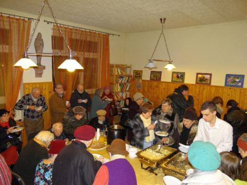 odpust-parafialny-2012-15