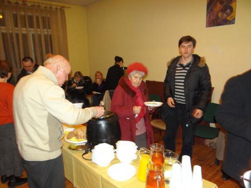 odpust-parafialny-2012-20