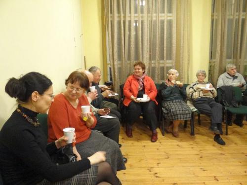 odpust-parafialny-2012-26