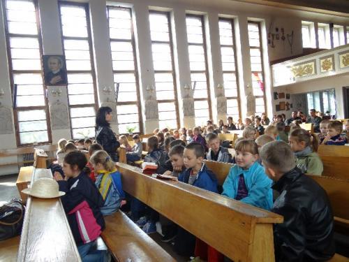 pierwsza-spowiedz-i-komunia-2012-14