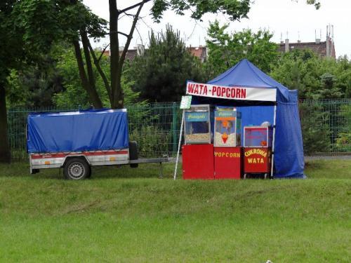 piknik-parafialny-2012-05