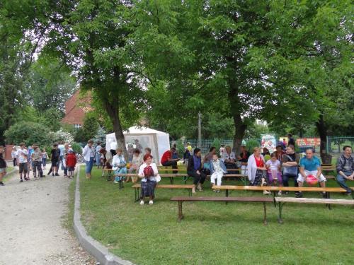 piknik-parafialny-2012-11