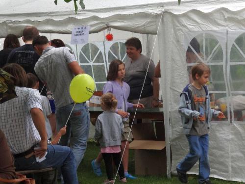 piknik-parafialny-2012-15