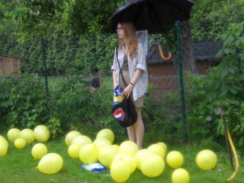 piknik-parafialny-2012-21
