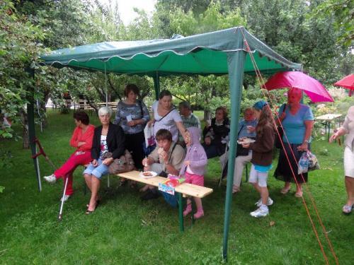 piknik-parafialny-2012-32