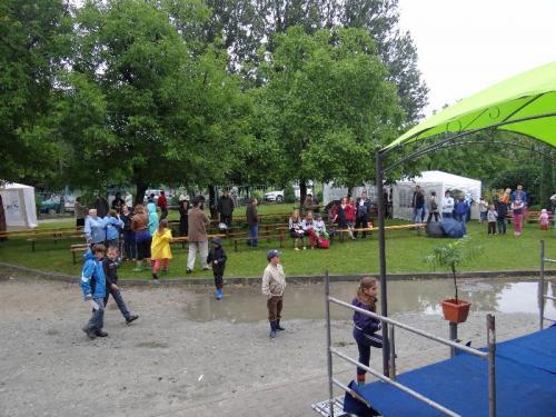 piknik-parafialny-2012-56