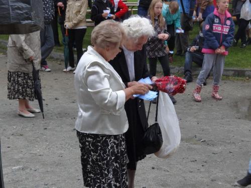 piknik-parafialny-2012-64
