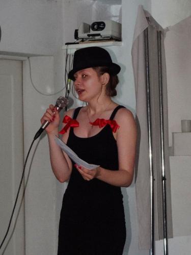 pozegnanie-o.Kramera-2012-27