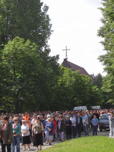 procesja-bozego-ciala-2012-10