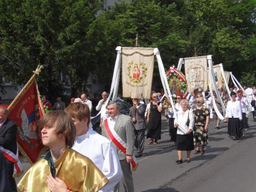 procesja-bozego-ciala-2012-18