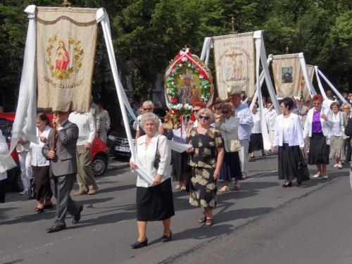 procesja-bozego-ciala-2012-19