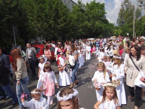 procesja-bozego-ciala-2012-20