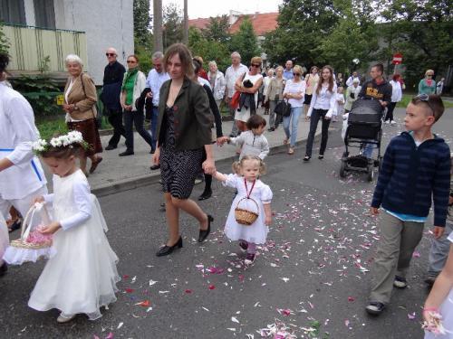 procesja-bozego-ciala-2012-23