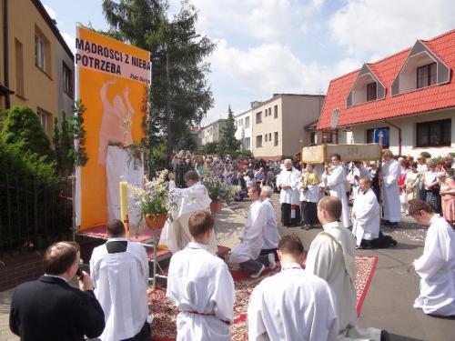 procesja-bozego-ciala-2012-25