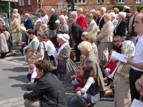 procesja-bozego-ciala-2012-29