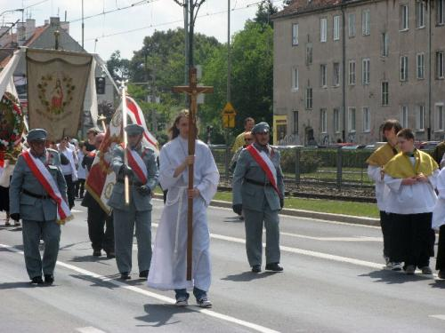 procesja-bozego-ciala-2012-32