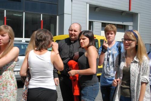 www-swiecenia-i-prymicje-o.Studzinskiego-20