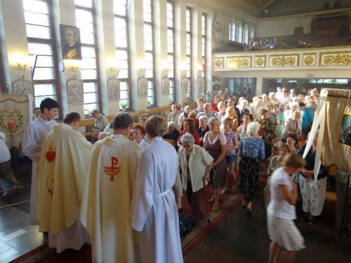 uroczystosc-NSPJ-2012-09