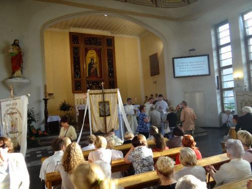 uroczystosc-NSPJ-2012-10