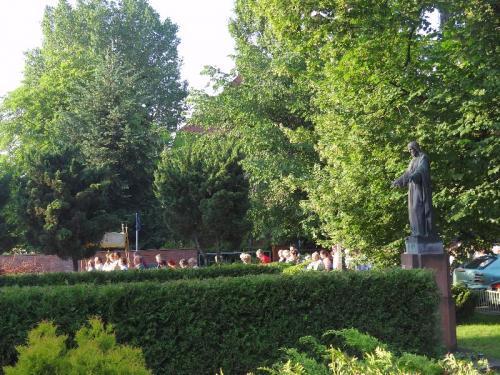 uroczystosc-NSPJ-2012-16