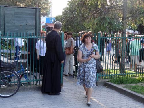 uroczystosc-NSPJ-2012-22