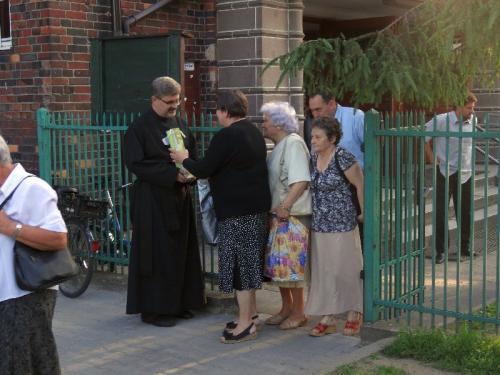 uroczystosc-NSPJ-2012-23