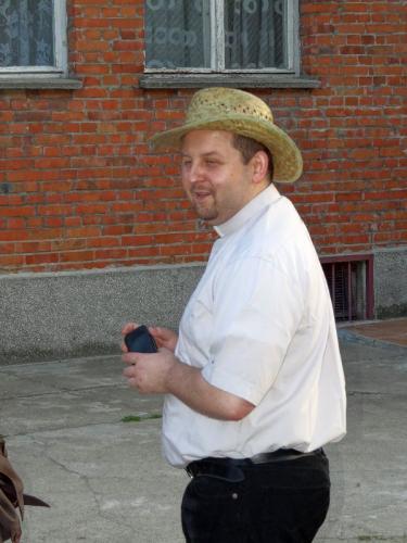 uroczystosc-NSPJ-2012-32