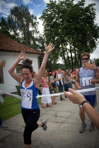 www-wakacje-2012-27