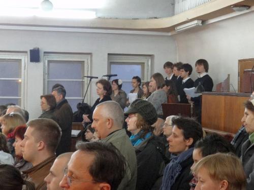 Wielki-Czwartek-2012-34