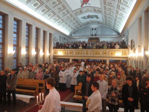 Wielki-Czwartek-2012-37