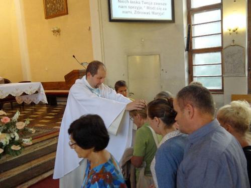 Z-zycia-parafii-czerwiec-wrzesien-2012-09