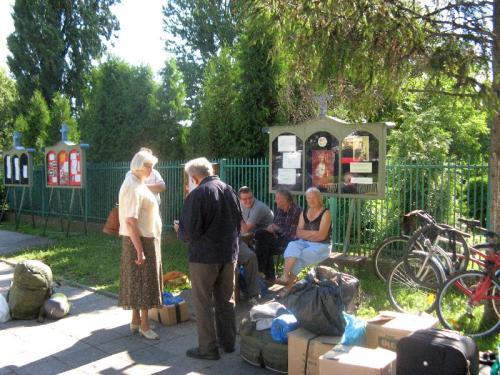 Z-zycia-parafii-czerwiec-wrzesien-2012-14