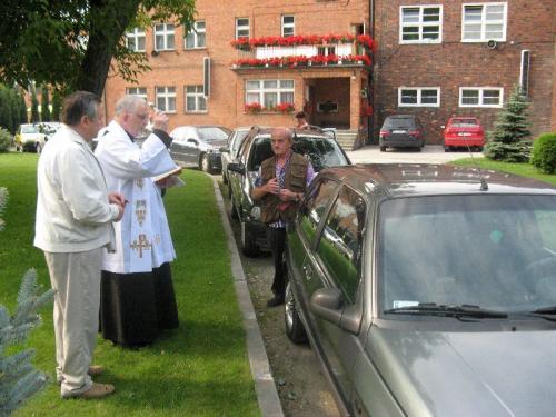 Z-zycia-parafii-czerwiec-wrzesien-2012-15