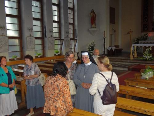 Z-zycia-parafii-czerwiec-wrzesien-2012-21