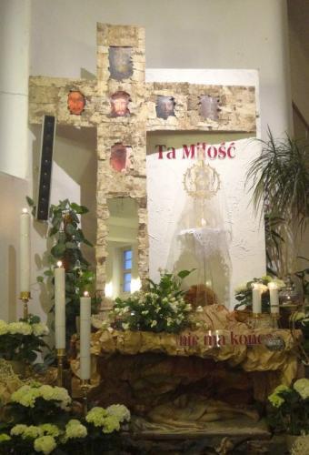 Z-zycia-parafii-kwiecien-czerwiec-2012-04