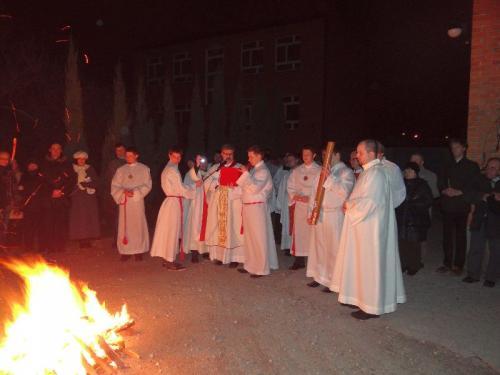 Z-zycia-parafii-kwiecien-czerwiec-2012-06