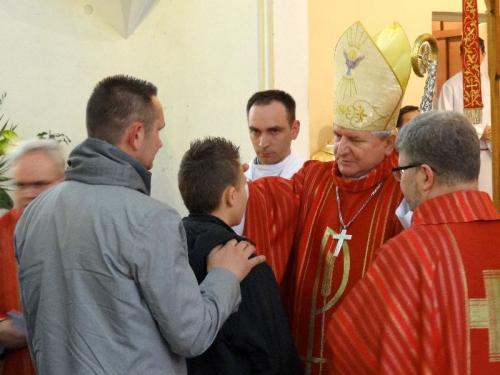 Z-zycia-parafii-kwiecien-czerwiec-2012-09