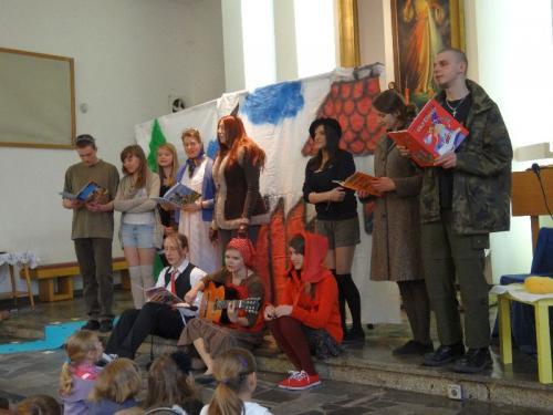 Z-zycia-parafii-kwiecien-czerwiec-2012-14