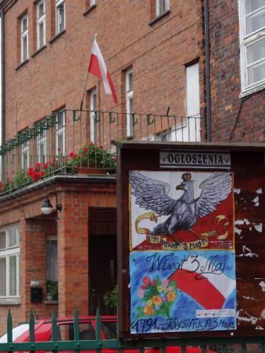 Z-zycia-parafii-kwiecien-czerwiec-2012-19