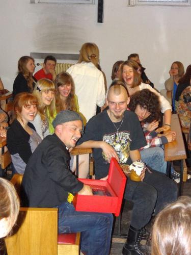 Z-zycia-parafii-kwiecien-czerwiec-2012-21