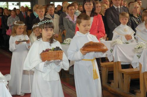 Z-zycia-parafii-kwiecien-czerwiec-2012-24