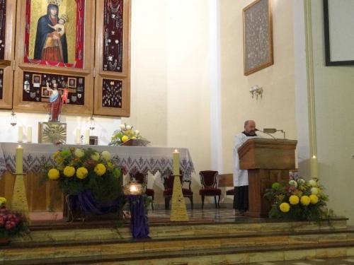 Z-zycia-parafii-listopad-grudzien-2012-04