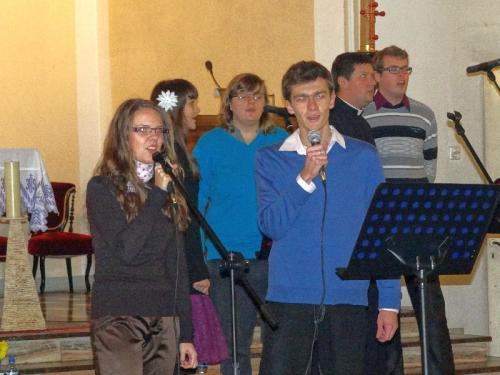 Z-zycia-parafii-listopad-grudzien-2012-10