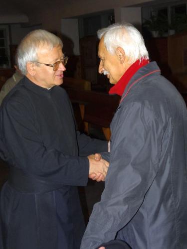 Z-zycia-parafii-listopad-grudzien-2012-15