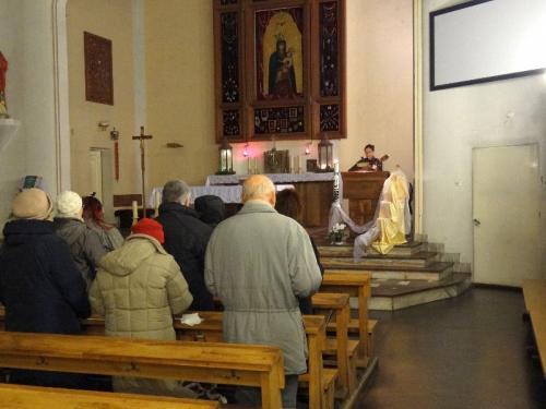 Z-zycia-parafii-listopad-grudzien-2012-22