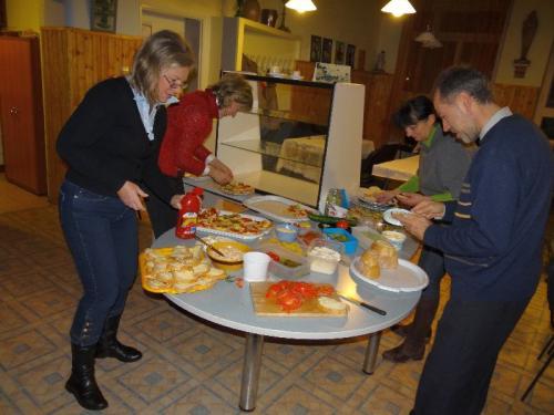 Z-zycia-parafii-listopad-grudzien-2012-25