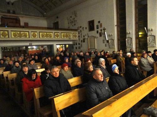 Z-zycia-parafii-listopad-grudzien-2012-30
