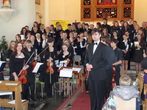 z-zycia-parafii-luty-kwiecien-2012-30