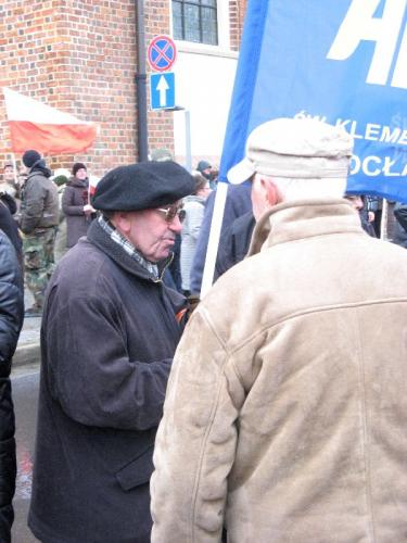 z-zycia-parafii-luty-kwiecien-2012-37